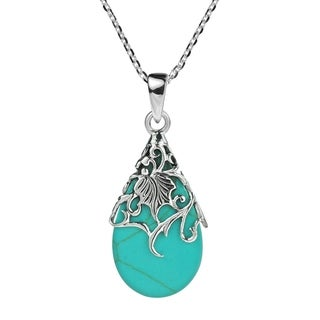 turquoise jewelry shop our best jewelry watches deals online at