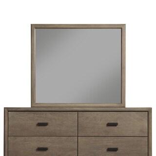 Alpine Camilla Mirror