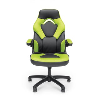 Cool Kids Toddler Chairs Shop Online At Overstock Machost Co Dining Chair Design Ideas Machostcouk