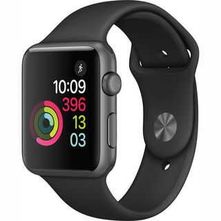Apple Watch Series 1 42mm Smartwatch