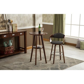 Porthos Home Imogen Bar Stool