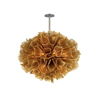 Corbett Lighting Pulse 45-inch Pendant