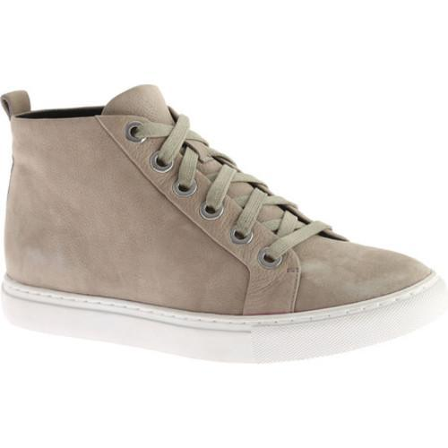 Womens Kaleb Hi-Top Sneakers Kenneth Cole oKAb1QE