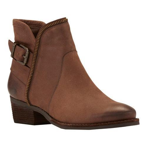 Women's Gaston Ankle Boot
