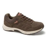 Wide Women's Athletic Shoes