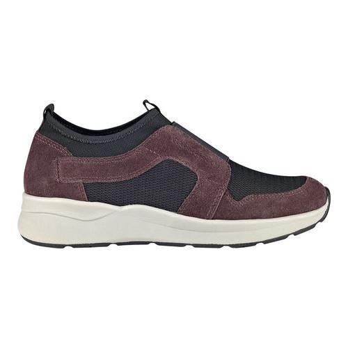 Easy Spirit Women/'s ilex Walking Shoe