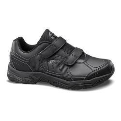 Women's Avia Avi-Union Work Shoe Black/Iron Grey