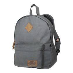 Dickies Classic Backpack Charcoal