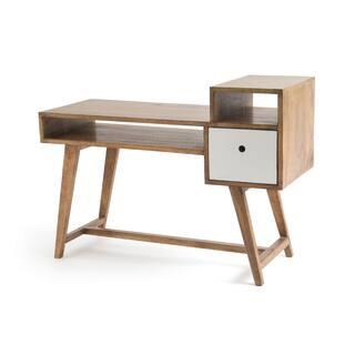 Byron Desk|https://ak1.ostkcdn.com/images/products/13100579/P19833070.jpg?impolicy=medium