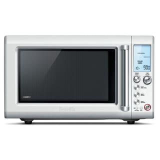 Microwaves Overstock Com