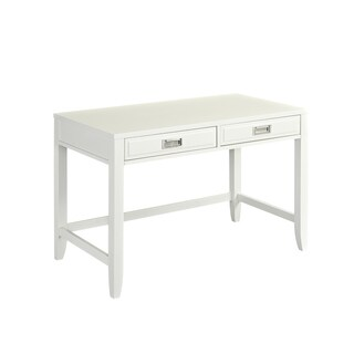 Newport Student Desk by Home Styles