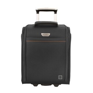 Ricardo Beverly Hills Mar Vista 2.0 16-Inch Under Seat Rolling Carry On Tote Bag|https://ak1.ostkcdn.com/images/products/13109158/P19840635.jpg?_ostk_perf_=percv&impolicy=medium