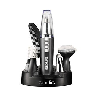 Andis FastTrim 2 Personal Trimmer