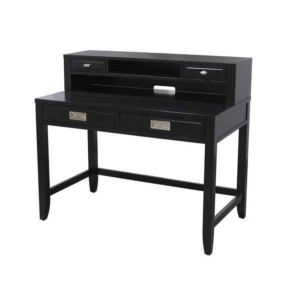 Prescott Student Desk and Hutch by Home Styles - Free Shipping Today