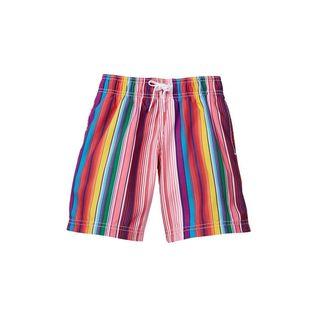 Crayons Shorts