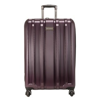 Ricardo Beverly Hills Yosemite 25-Inch Spinner Upright Suitcase