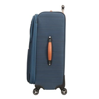 Ricardo Beverly Hills San Marcos 29-Inch Spinner Upright Suitcase