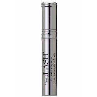neuLASH 6 ml Lash Enhancing Serum