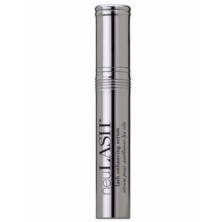 neuLASH 6 ml Lash Enhancing Serum|https://ak1.ostkcdn.com/images/products/13109653/P19841552.jpg?impolicy=medium