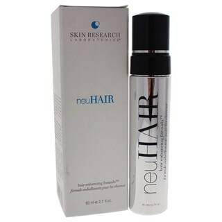 neuHAIR 2.7-ounce Hair Enhancing Formula