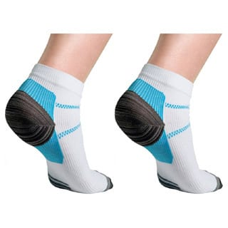 Compression Socks for Plantar Fascilitis|https://ak1.ostkcdn.com/images/products/13109677/P19841559.jpg?impolicy=medium