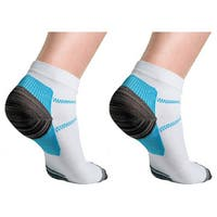 Compression Socks for Plantar Fascilitis