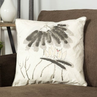 Somette Accent Throw Pillow