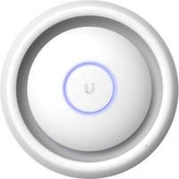 Ubiquiti UniFi UAP-AC-EDU IEEE 802.11ac 1.27 Gbit/s Wireless Access P