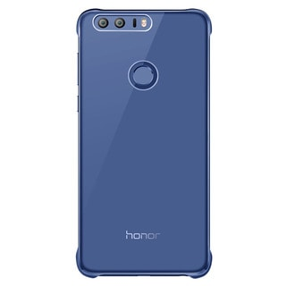 Huawei Honor 8 CP Case