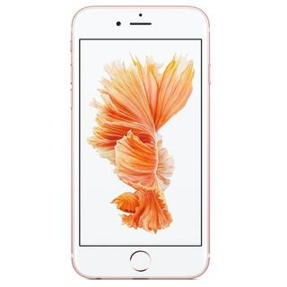 Apple iPhone 6s Plus 64GB Unlocked GSM 4G LTE Dual-Core Phone (Certified Refurbished)