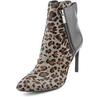 Vince Camuto Women's 'Chantel' Hair Calf Boots