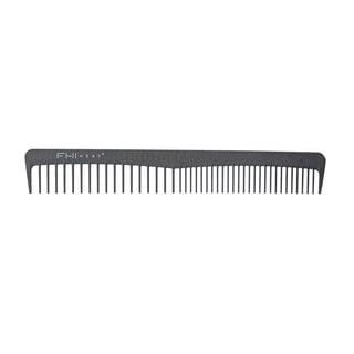 FHI Carbon Cutting Comb