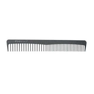 FHI Carbon Cutting Comb (2 options available)