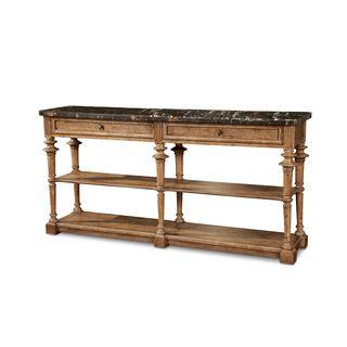 A.R.T. Furniture Pavilion Console Table