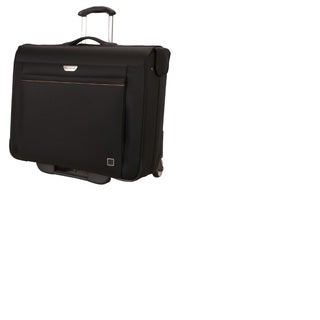 Ricardo Beverly Hills Mar Vista 42-Inch Rolling Garment Bag