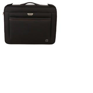 Ricardo Beverly Hills Mar Vista 2.0 39-Inch Garment Bag