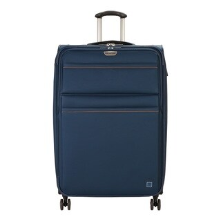 Ricardo Beverly Hills Mar Vista 2.0 29-Inch Spinner Upright Suitcase