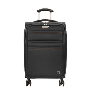 Ricardo Beverly Hills Mar Vista 2.0 21-Inch Carry-On Spinner Upright Suitcase