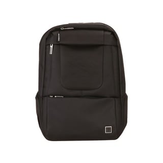 Ricardo Beverly Hills Mar Vista 2.0 19-Inch Backpack
