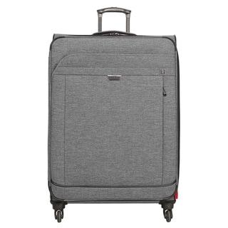 Ricardo Beverly Hills Malibu Bay 29-Inch Expandable Spinner Upright Suitcase