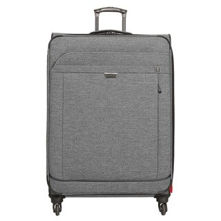 Ricardo Beverly Hills Malibu Bay 29-Inch Expandable Spinner Upright Suitcase