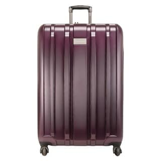 Ricardo Beverly Hills Yosemite 29-Inch Hardside Spinner Upright Suitcase