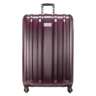Ricardo Beverly Hills Yosemite 29-Inch Hardside Spinner Upright Suitcase (2 options available)