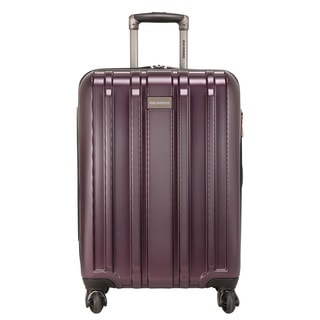 Ricardo Beverly Hills Yosemite 21-Inch Carry-On Spinner Upright Suitcase
