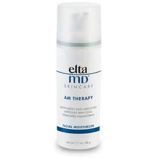 EltaMD AM Therapy 1.7-ounce Facial Moisturizer