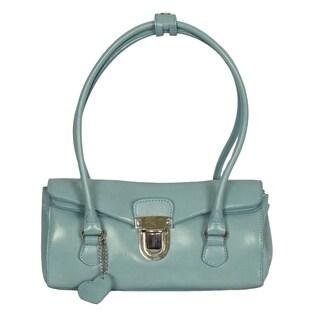 Donna Bella Rina Rich Caterine Handbag