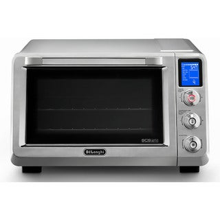 DeLonghi EO241250M Livenza Convection Oven