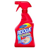 Resolve 00601 22oz 22 Oz Resolve Carpet Cleaner