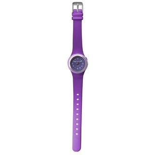 Dakota Ladies' Petite Sting Ray Moonglow Watch
