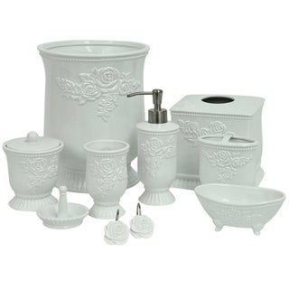 Jessica Simpson Ellie Bathroom Accessory Collection https://ak1.ostkcdn.com/images/products/13113259/P19844494.jpg?_ostk_perf_=percv&impolicy=medium